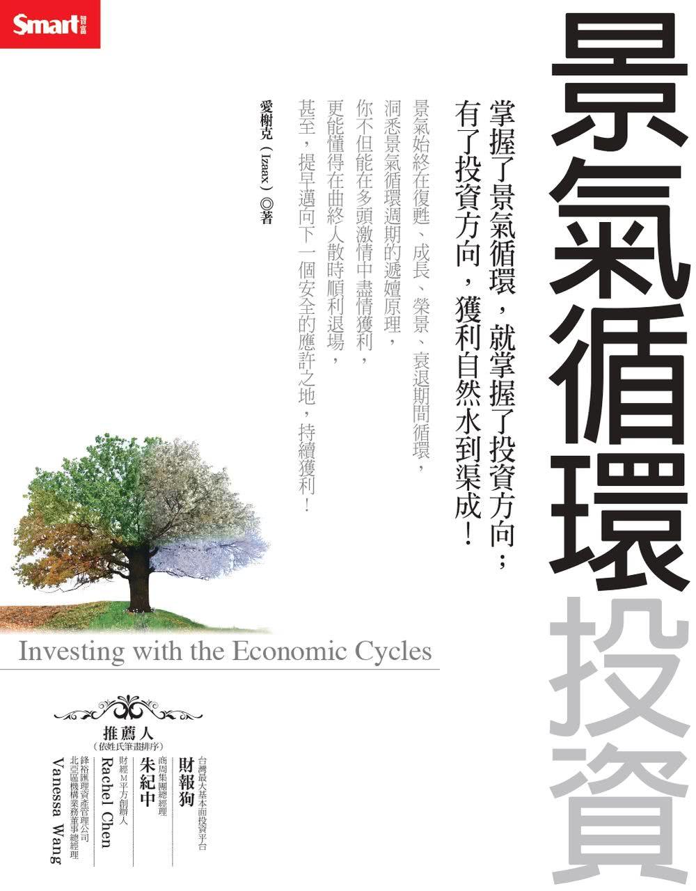 景氣循環投資