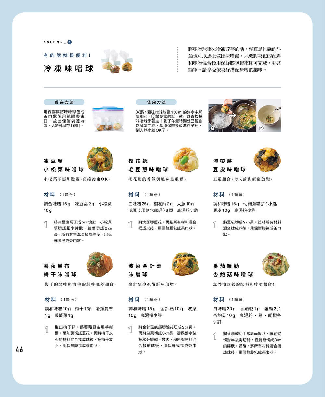 小松菜 冷凍 保存 方法